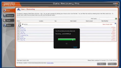 full version of data recovery software of memory card sim card data recovery software full version ceilapidar