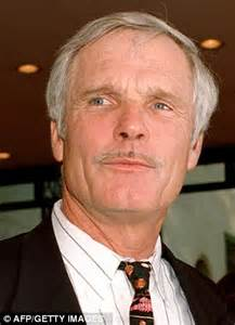 ted turner media mogul tvguide blame ted turner s running for congress as a