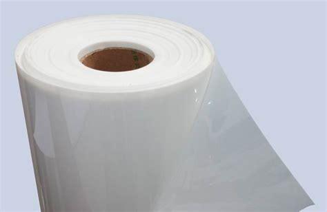 Mylar 0 30mm 100x100cm 6021milky white polyester mylar polyester view
