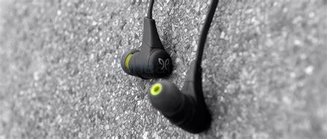 Jaybird X2 Black Original Murmer 2 jaybird x2 wireless bluetooth earphones review