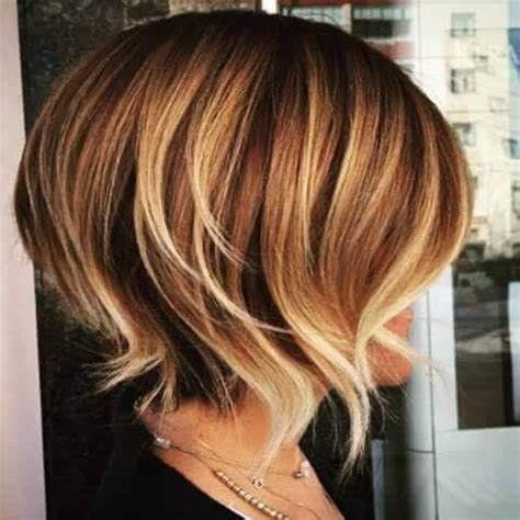 blunt bob with wispy ends 32 best long pixie haircut for fine hair images on pinterest