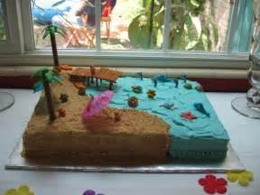 sommerliche kuchen cake guru summer is here top 10 summer cakes