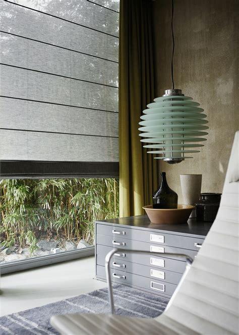 sistemas de cortinas y estores estores a medida persianas y panel japon 201 s para 2018