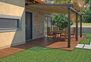 awnings for patios and decks enhance the charm of your outdoor room with patio awnings