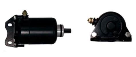 Isi Bodycom Startrer Pulsar 180 Ug3 200 220 180 200 Varroc varroc headlsprojector systems safexbikes