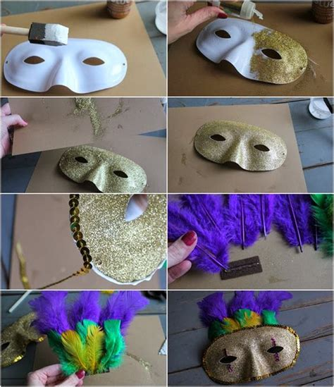 diy mardi gras decorations diy mardi gras decorations diy mardi gras mask