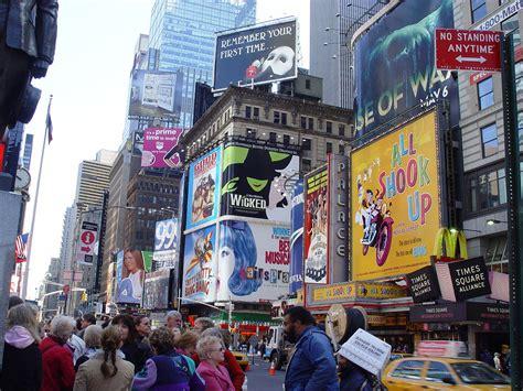 Plakat Wiki by Datei Broadway Plakate Jpg