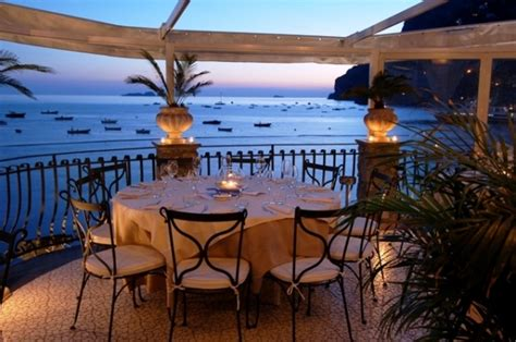 le terrazze restaurant awesome le terrazze restaurant gallery design trends
