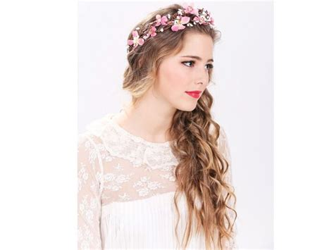 Aa Bali Girly Flowercrown 129 best images about flower crowns on