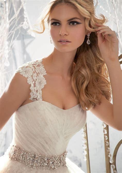 Brautkleider Mit Preisangabe by Brautkleid Ml Elfenbein In Gr 246 223 E 36 F 252 R 1399 Auf Wunsch