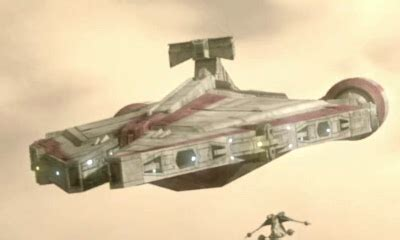 Wars Jedi Light Cruiser by Image Of Justice Png Wookieepedia The Wars