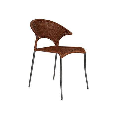 pozzoli tavoli e sedie sedie arturo pozzoli