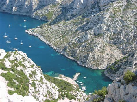 catamaran a vendre mediterranee location voilier catamaran m 233 diterran 233 e france oc 233 ans