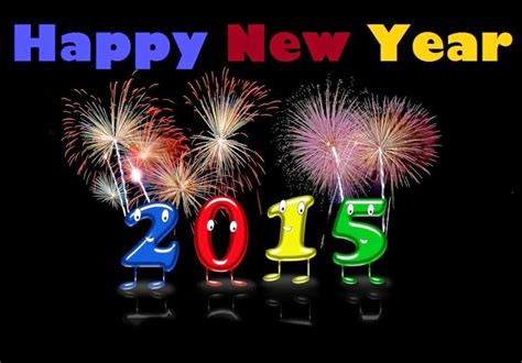 new year jokes riddles happy new year 2015 quotes for quotesgram
