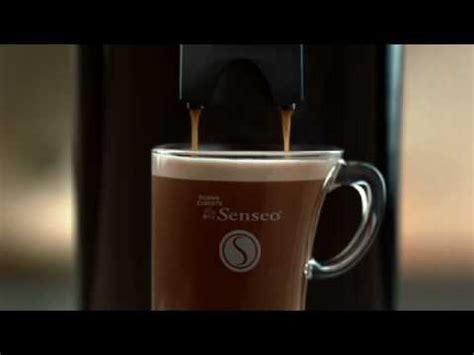 senseo pads selber machen senseo latte select doovi