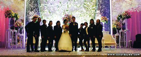 wedding of edward herlina at wedding of ivan juliana at trans luxury