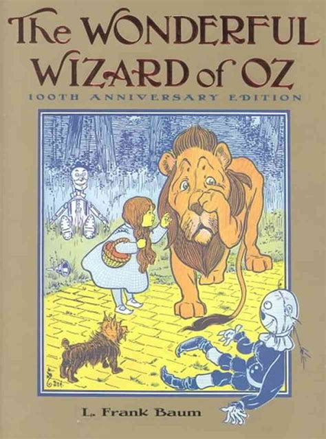 the wonderful wizard of oz books we re to read the wizard the wonderful wizard of oz