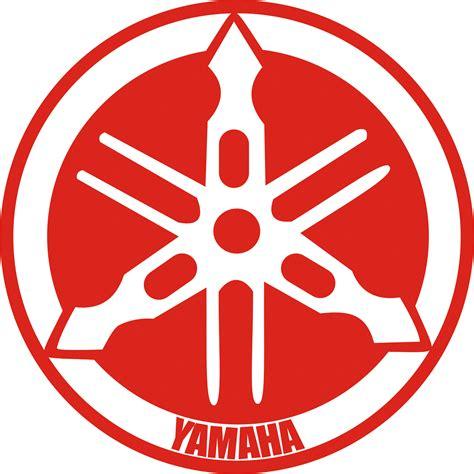 yamaha emblem yamaha motorcycle logo png image 289