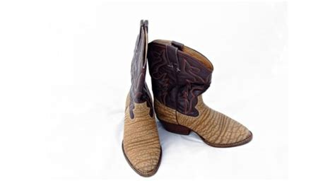 how to stretch cowboy boots 201 best cowboy boots images on western
