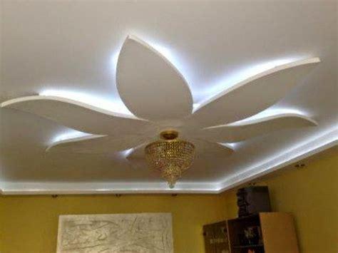 ceiling designs in nigeria latest pop ceiling designs in nigeria joy studio design