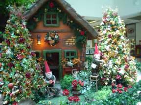 Christmas Decorations In Home by File Christmas Decoration Dsc04820 Jpg