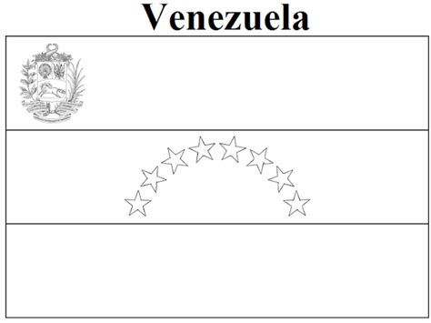 coloring pages of latin american flags flag of antigua and barbuda coloring pages of latin