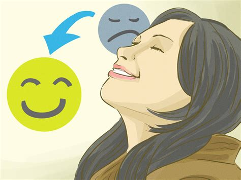 pictures for your how to be easy going 13 steps with pictures wikihow