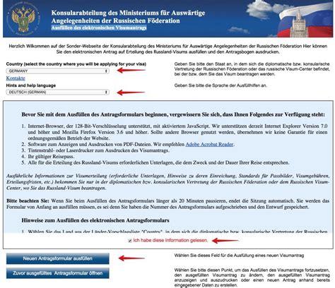 Musterbrief Einladung Für Besuchervisum Einladung Russland Thegirlsroom Co