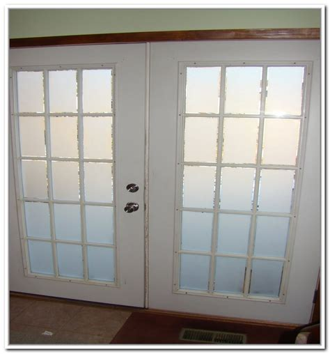 frosted glass doors interior homeofficedecoration interior doors frosted glass