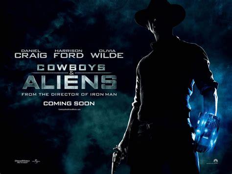 download film cowboy vs alien geeks on film cowboys aliens review geekadelphia