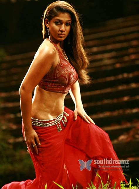by palpalani photographed in kamala cinemas arcot road state highway south indian spicy masala gallery 171 nayanthara 171 sexy