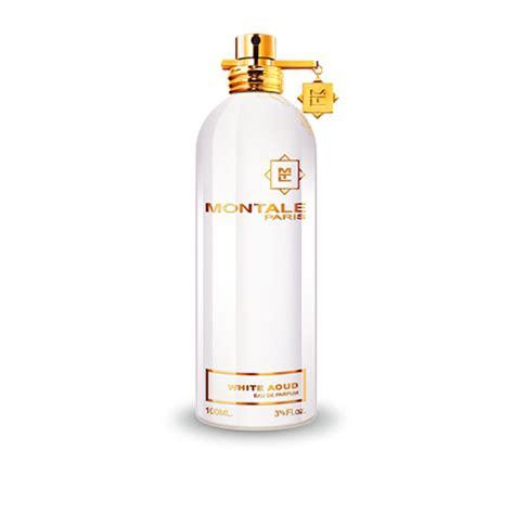 Parfum White 100ml by Neos1911 Neos1911 Montale Parfums White Aoud Edp