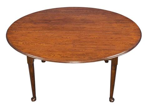 dining table pad rustic oak dining table on pad