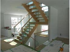 Glass Railings, Balconies and Stairs Ottawa - Centennial Glass Cabinet Doors