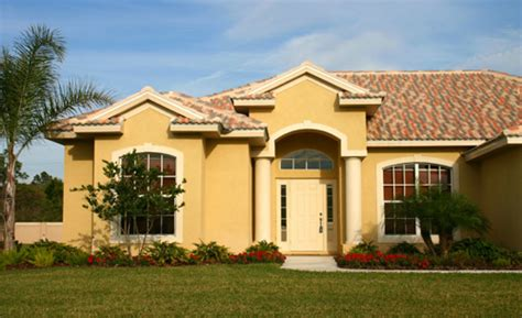 how much to paint a house exterior stucco house paint colors with how much to paint the