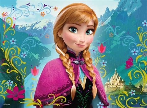 Nedlasting Filmer Anne With An E Gratis by Diretor Promete Elsa Mais Alegre Em Frozen 2 Miami 233