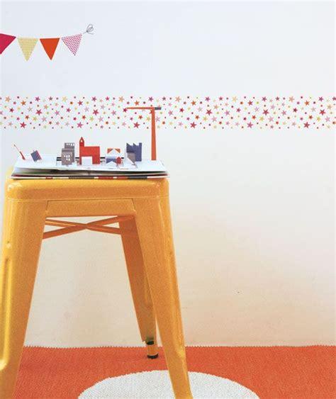 quitar cenefas de la pared cenefa decorativa para aplicar sobre superficies lisas