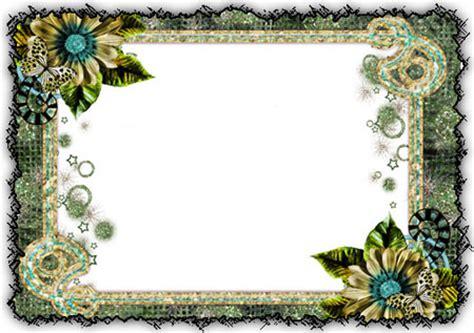 design photo frame download desktop wallpapers animals wallpapers flowers wallpapers