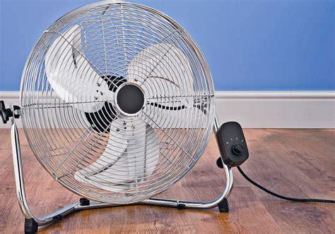 challenge 16 inch pedestal fan chrome challenge 16 inch pedestal fan chrome