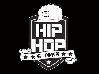 download mp3 gratis ecko show download lagu hip hop ecko show musikgaul