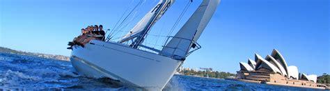 hire sailing dinghy sydney yacht charter beneteau 40 7 flying fish sail academy
