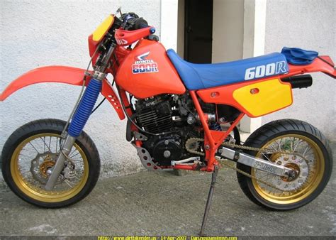 honda cr 600 for sale dirtbike rider picture website
