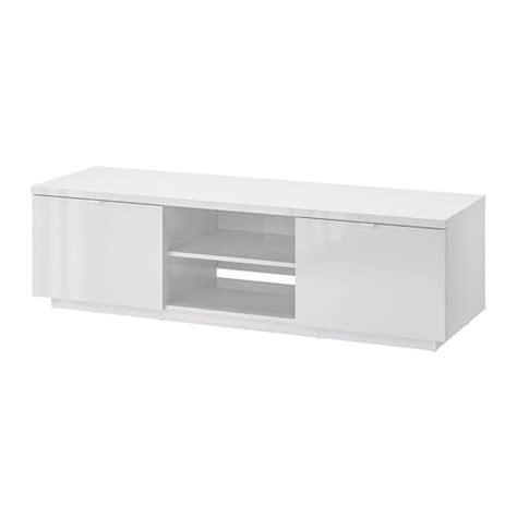 Banc Tv Ikea by By 197 S Banc Tv Ikea