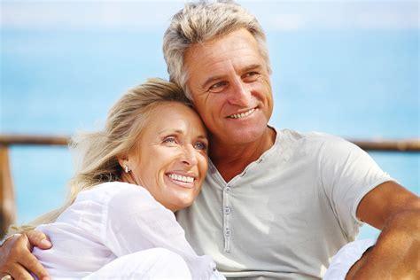 Blue Cross Blue Shield medicare insurance 171 jeannieins