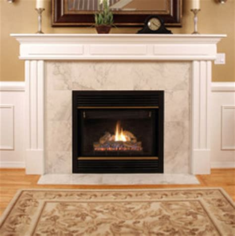 fireplace pictures with fireplaces rtista concepts