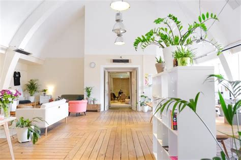 place  air purifier  room placement tips