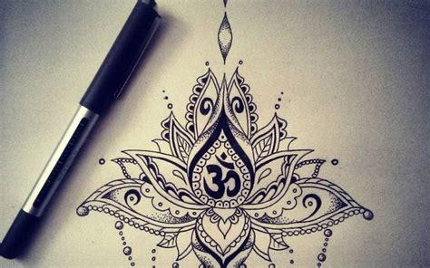 imagenes de mandalas para tatuajes tatuajes de mandalas su origen dna ink tattoo studio
