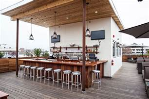 best rooftop bar charleston sc rooftop drinks