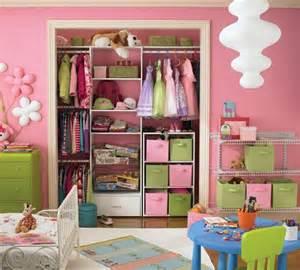 home design ideas 2013 beautiful and small girl closet ideas home design and
