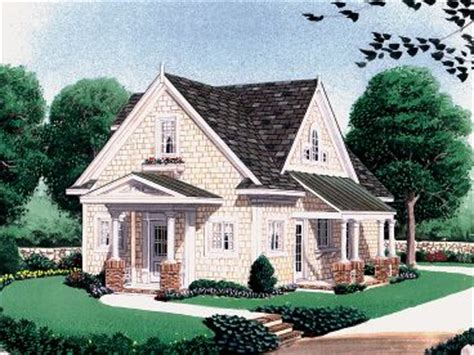 shack house plans love shack house plans the house plan shop